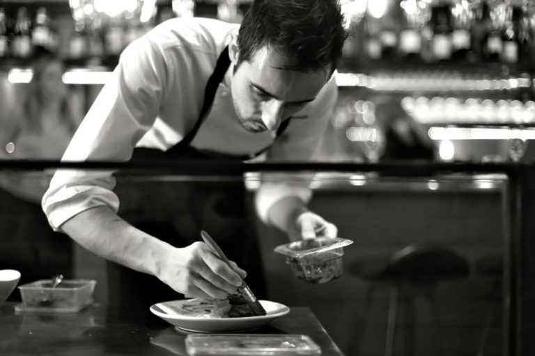 Bandol Restaurant Careers
